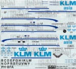 1-200-KLM-New-Colors-747-400s