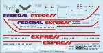 1-200-Federal-Express-747-200s