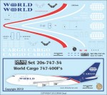 1-200-World-Airways-New-Colors-747-400BCFs