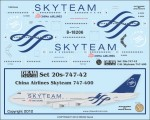 1-200-China-Airlines-Skyteam-747-400