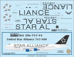 1-200-United-Star-Alliance-747-400