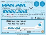 1-200-Pan-Am-747-8i-Flight-of-Fancy
