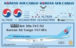 1-200-Korean-Air-Cargo-747-8Fs
