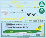 1-200-TMA-of-Lebanon-747Fs