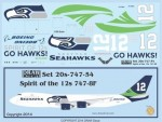 1-200-Spirit-of-12s-Seattle-Seahawks-747-8F-N770BA