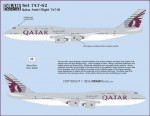 1-200-Qatar-Amiri-Flight-747-8i