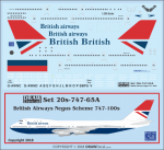 1-200-British-Airways-Negus-747-100s