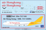 1-200-Air-Hong-Kong-DHL-747-400Fs