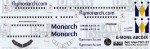 1-200-Monarch-New-Colors-757-200s