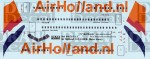 1-200-Air-Holland-767-300ER