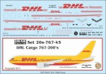 1-200-DHL-Cargo-767-200s