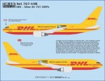 1-200-DHL-Atlas-Air-767-200Fs