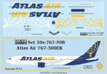 1-200-Atlas-Air-767-300ERs-N642GT-8-door