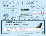 1-200-ANA-Star-Alliance-777-300ER