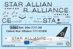 1-200-United-Star-Alliance-777-222s