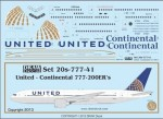 1-200-United-Continental-777-200ERs