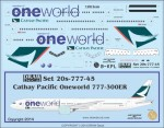 1-200-Cathay-Pacific-Oneworld-777-300ER