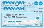 1-200-Pan-Am-787-Dreamliner-FLIGHT-OF-FANCY