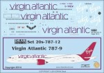 1-200-Virgin-Atlantic-787-9-Dreamliner