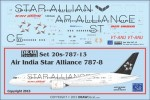 1-200-Air-India-Star-Alliance-787-8-Dreamliner