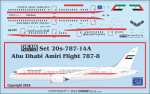 1-200-UAE-Amiri-Flight-787-8-Dreamliner-A6-PFC