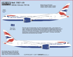 1-200-British-Airways-787-8-Dreamliners