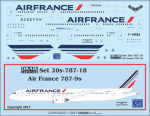 1-200-Air-France-787-9-Dreamliners