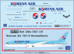 1-200-Korean-Air-787-9-Dreamliners
