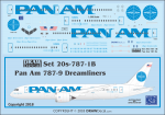 1-200-Pan-Am-787-9-Dreamliners-FLIGHT-OF-FANCY