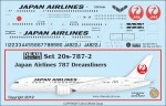 1-200-Japan-Airlines-787-Dreamliners
