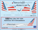 1-200-American-Airlines-787-8-Dreamliners