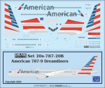 1-200-American-Airlines-787-9-Dreamliners