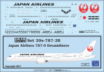 1-200-Japan-Airlines-787-9-Dreamliners