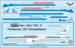 1-200-Piedmont-787-Dreamliners-FLIGHT-OF-FANCY