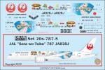 1-200-Japan-Airlines-Sora-wo-Tobu-787