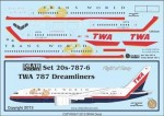 1-200-TWA-787-Dreamliner-FLIGHT-OF-FANCY