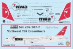 1-200-Northwest-787-Dreamliner-FLIGHT-OF-FANCY