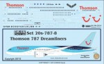 1-200-Thomson-787-Dreamliners