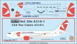 1-200-CSA-New-Colors-A310s