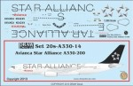 1-200-Avianca-Star-Alliance-A330-200