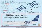 1-200-Air-Europa-Skyteam-A330-200