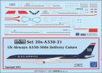1-200-US-Airways-Delivery-Colors-A330-300s