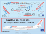 1-200-Air-Europa-Be-Live-Hotels-A330-200