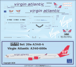 1-200-Virgin-Atlantic-A340-600s