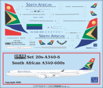 1-200-South-African-A340-600s