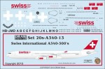 1-200-Swiss-International-A340-300s