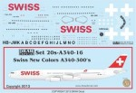 1-200-Swiss-New-Colors-A340-300s