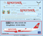 1-200-Kingfisher-A340-500s