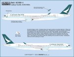1-200-Cathay-Pacific-Airbus-A350s