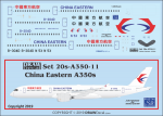 1-200-China-Eastern-Airbus-A350s